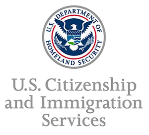 US Citizen and Immigration Services.jpg