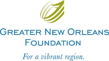 Greater NO Foundation.jpg