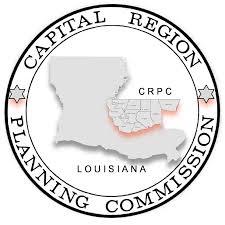 Capital Region Planning.jpg