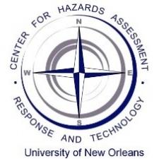 UNO Hazard Assessment.jpg