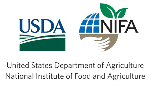 USDA+National+Institute+of+Food+and+Ag_thumb.png