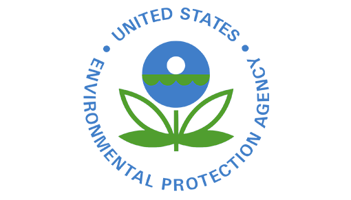 Environmental_Protection_Agency_logo_thumb.png