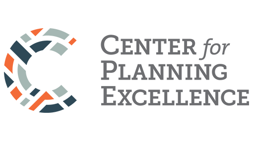 Center_for_Planning_Excellence_logo_thumb.png