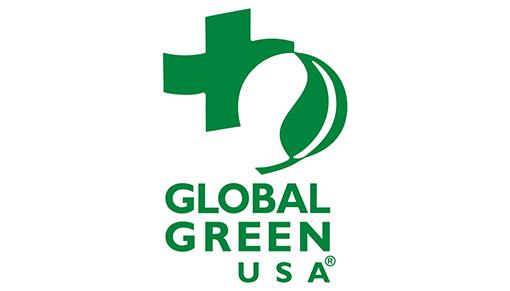 Global-Green-USA-Logo_thumb.png