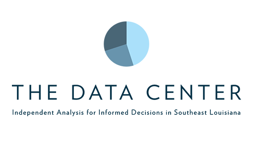 The_Data_Center_logo_thumb.png