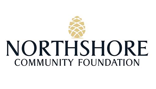 Northshore+community+foundation_thumb.png