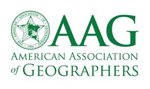American Association of Geographers