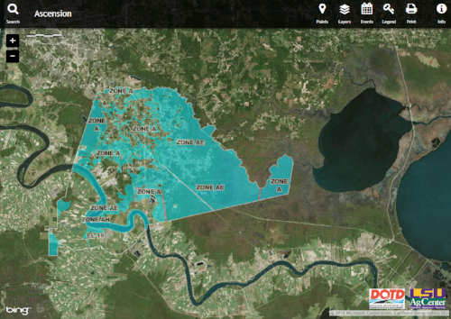 LSU AGCenter Flood Map.PNG