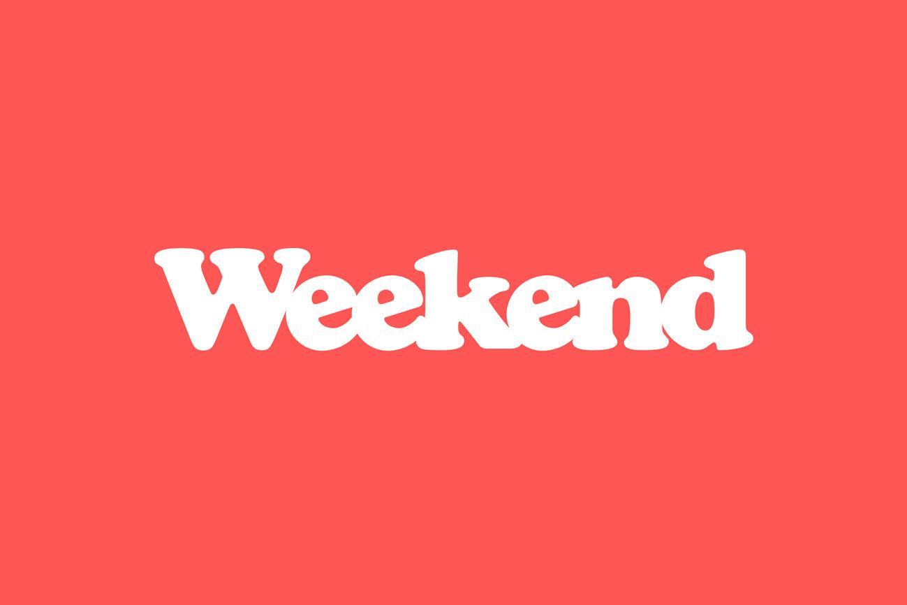Weekend Image.jpg