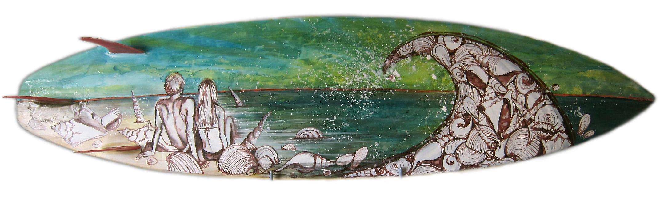 surfboard pic.jpg