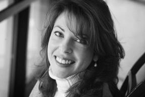 Michelle Stumpe  Board Member