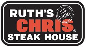 ruths_logo.jpg