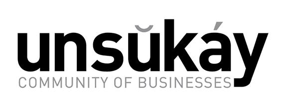 UCOB_logo.jpg