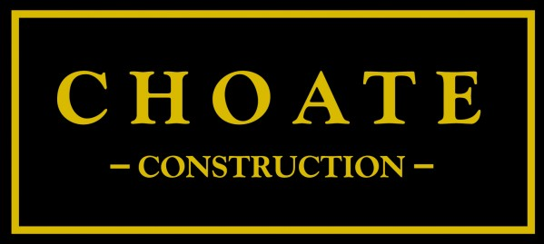 ChoateCo.PMS-117-uncoated-stock-e1395134091878.jpg