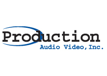 prod_logo.jpg