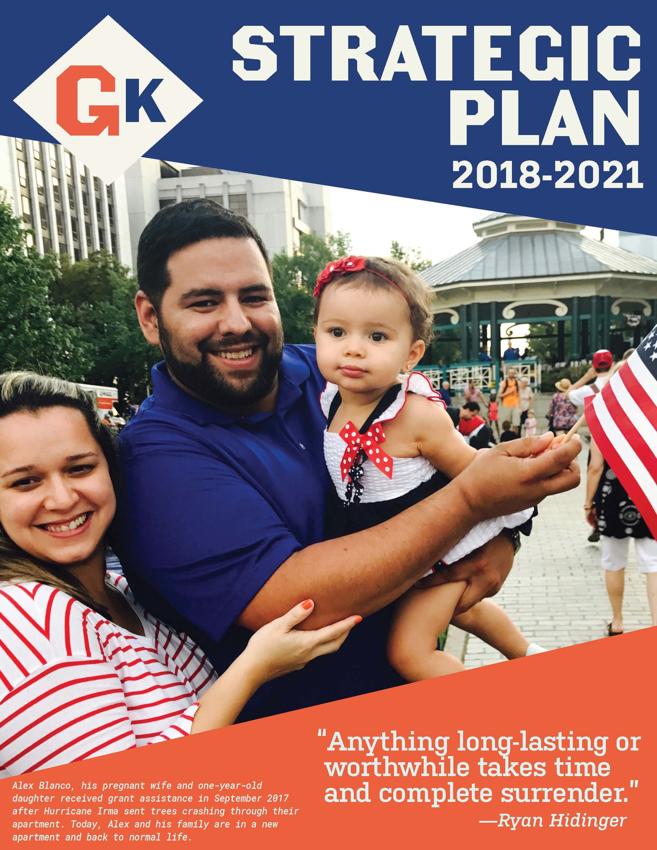 Strategic Plan Handout 2018_Page_1.jpg