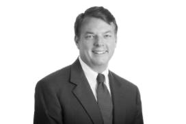 Bill Brewster  Board Member