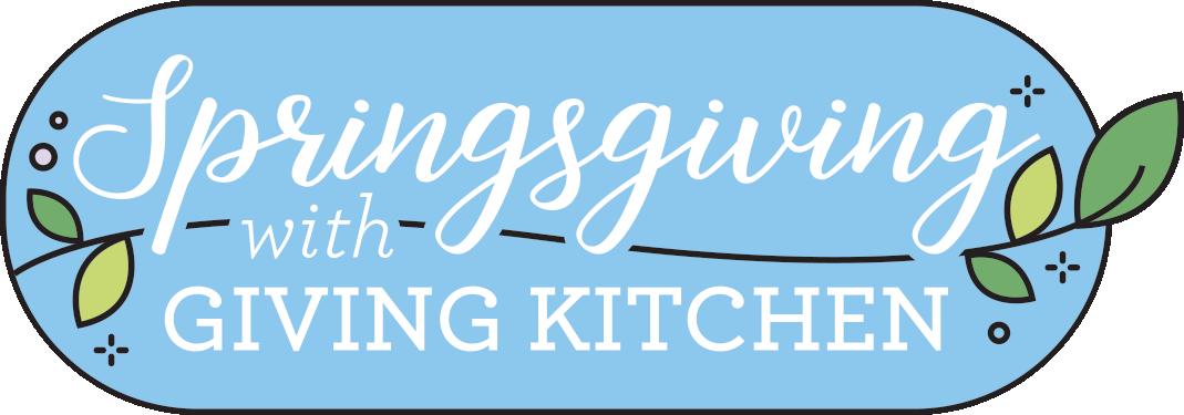 Springsgiving-Logo-1.png