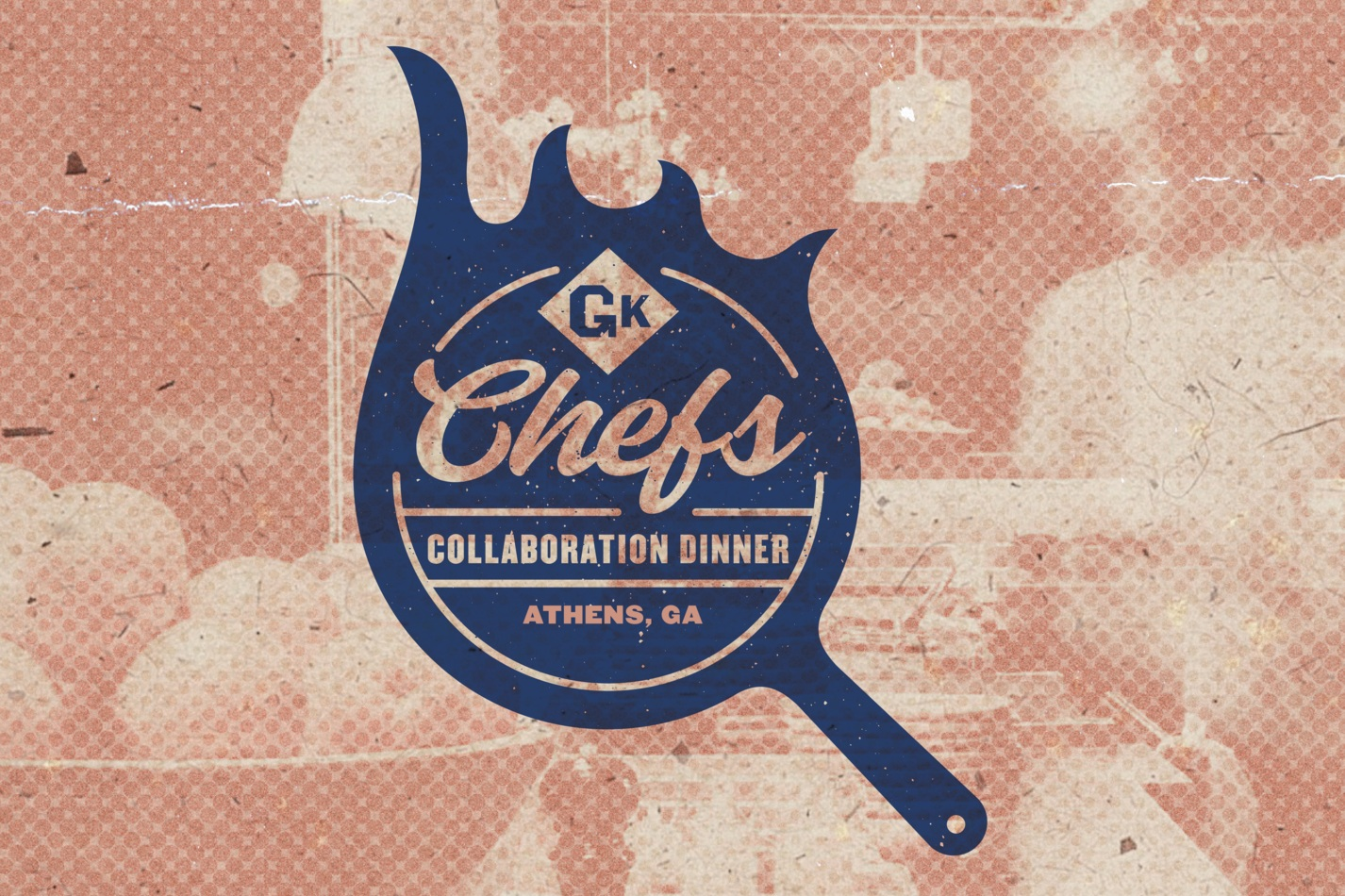 athens_chefs_collab_facebookcover2-01.png