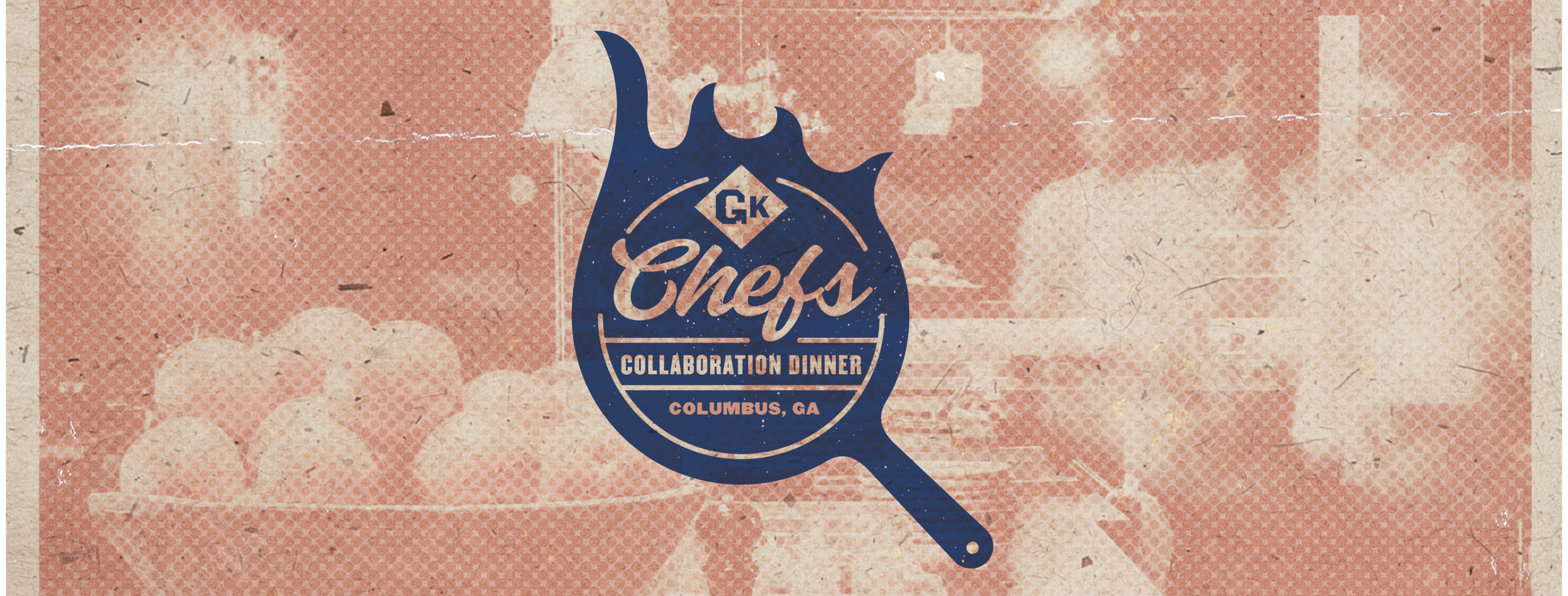 columbus_chefs_collab_facebookcover2-01.png