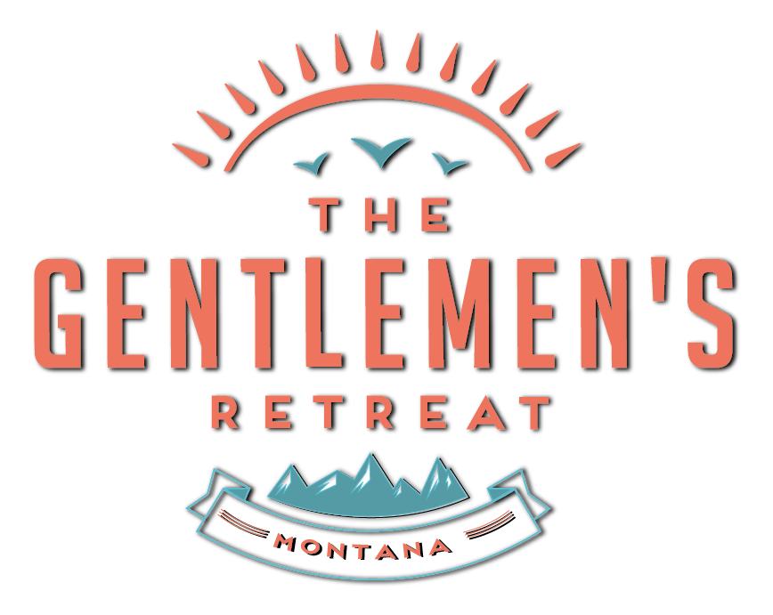 The Gentlemen's Retreat