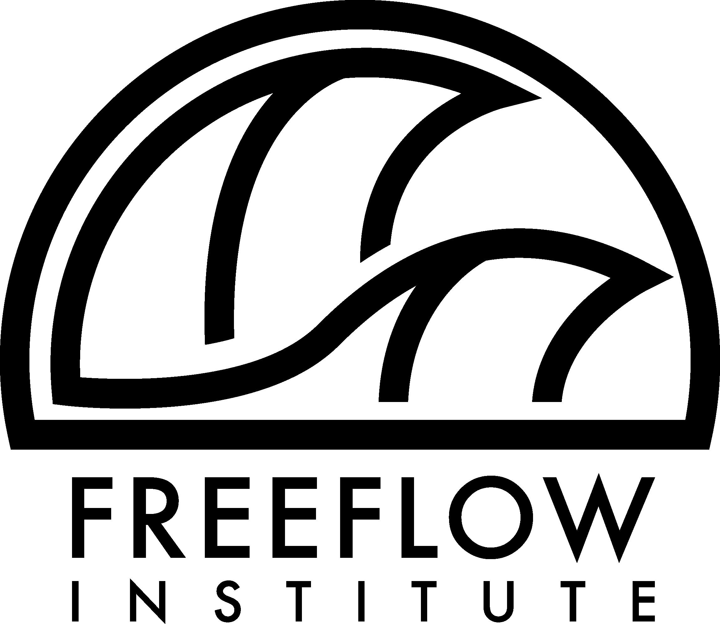 FreeFlow Logo 2018.png
