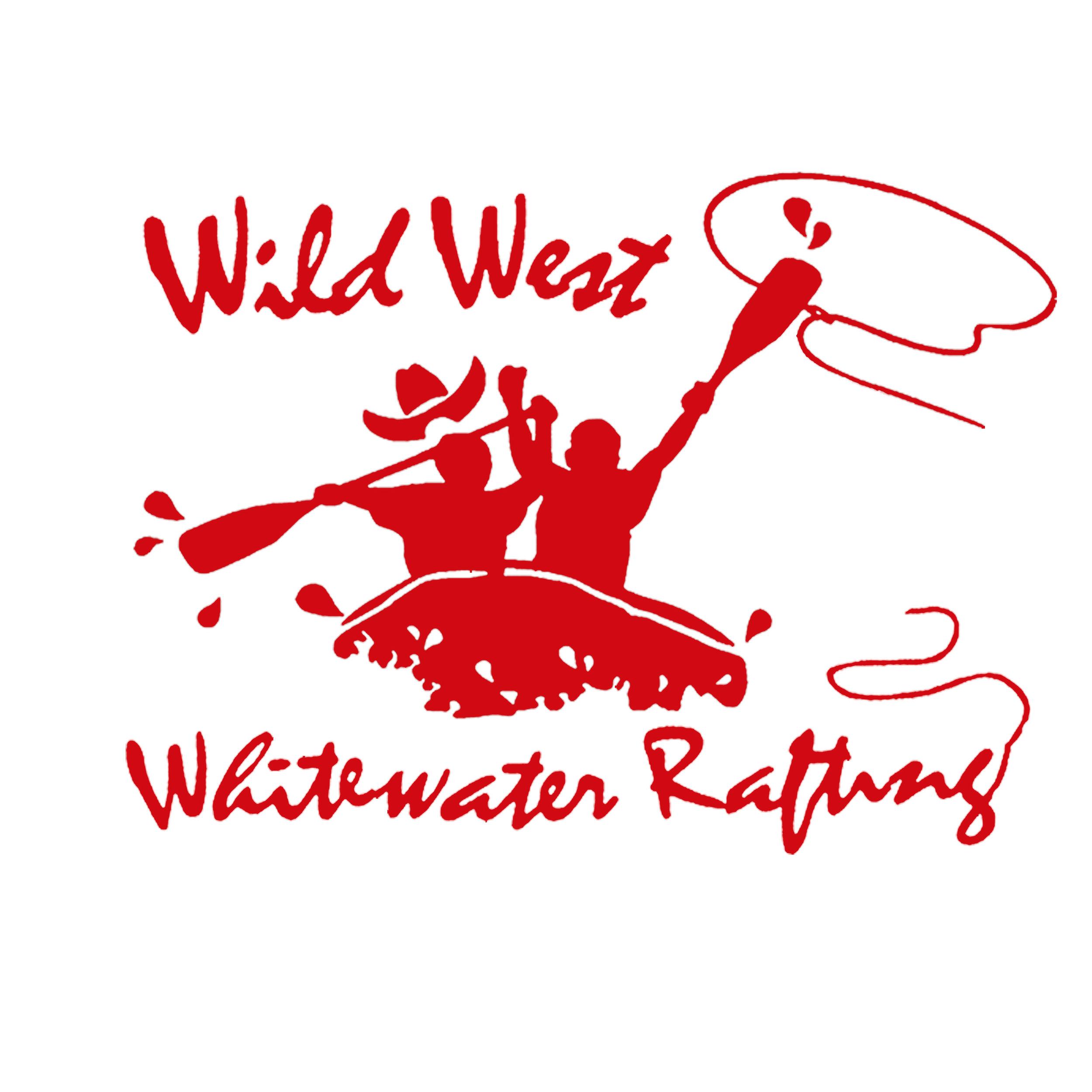 WWR Logo 2017.jpg