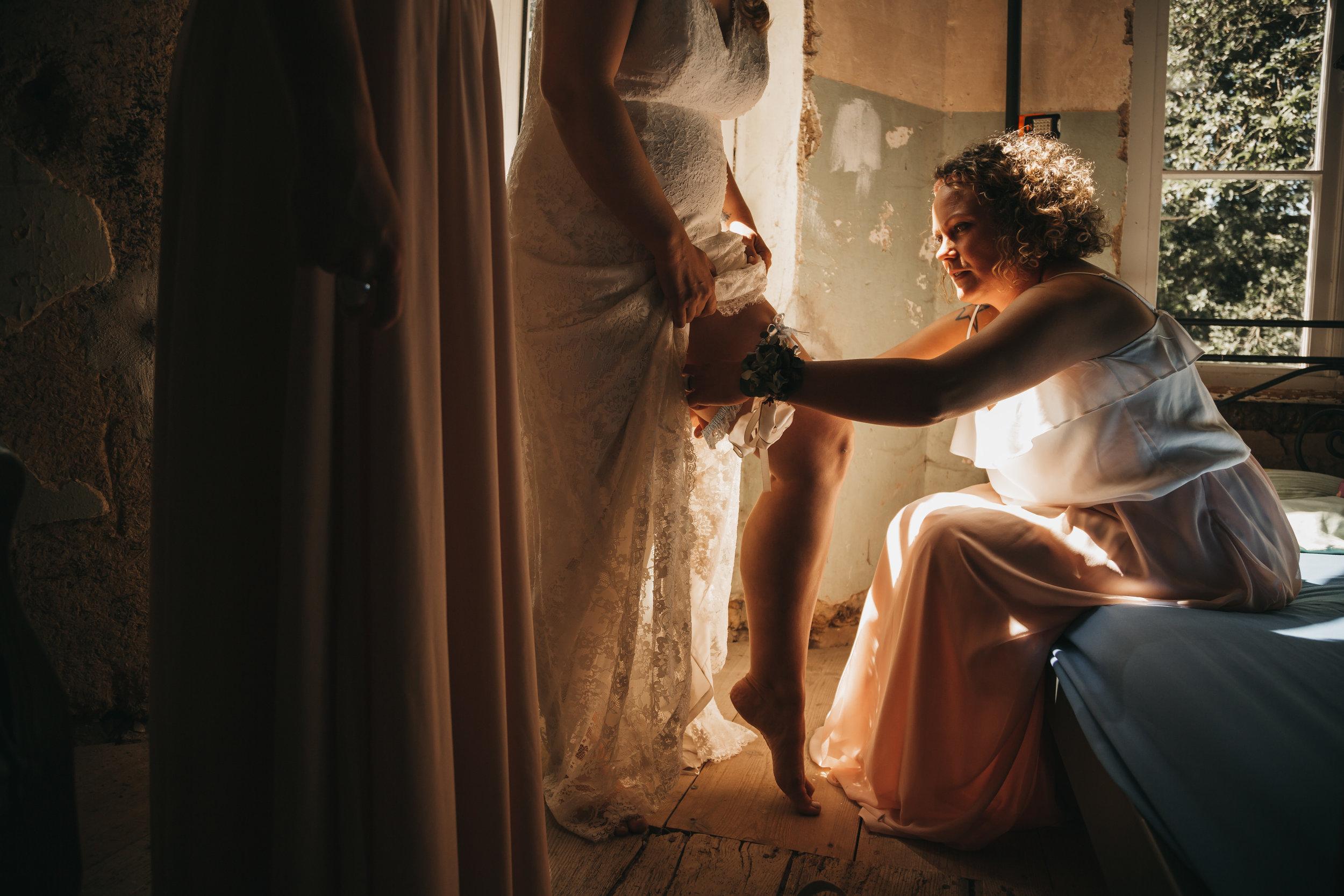 Wedding_Timo_Sommer-147.jpg