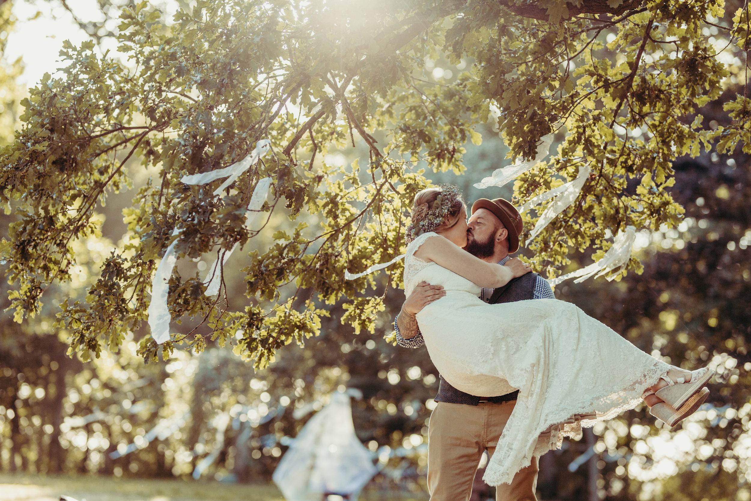 Wedding_Timo_Sommer-547.jpg