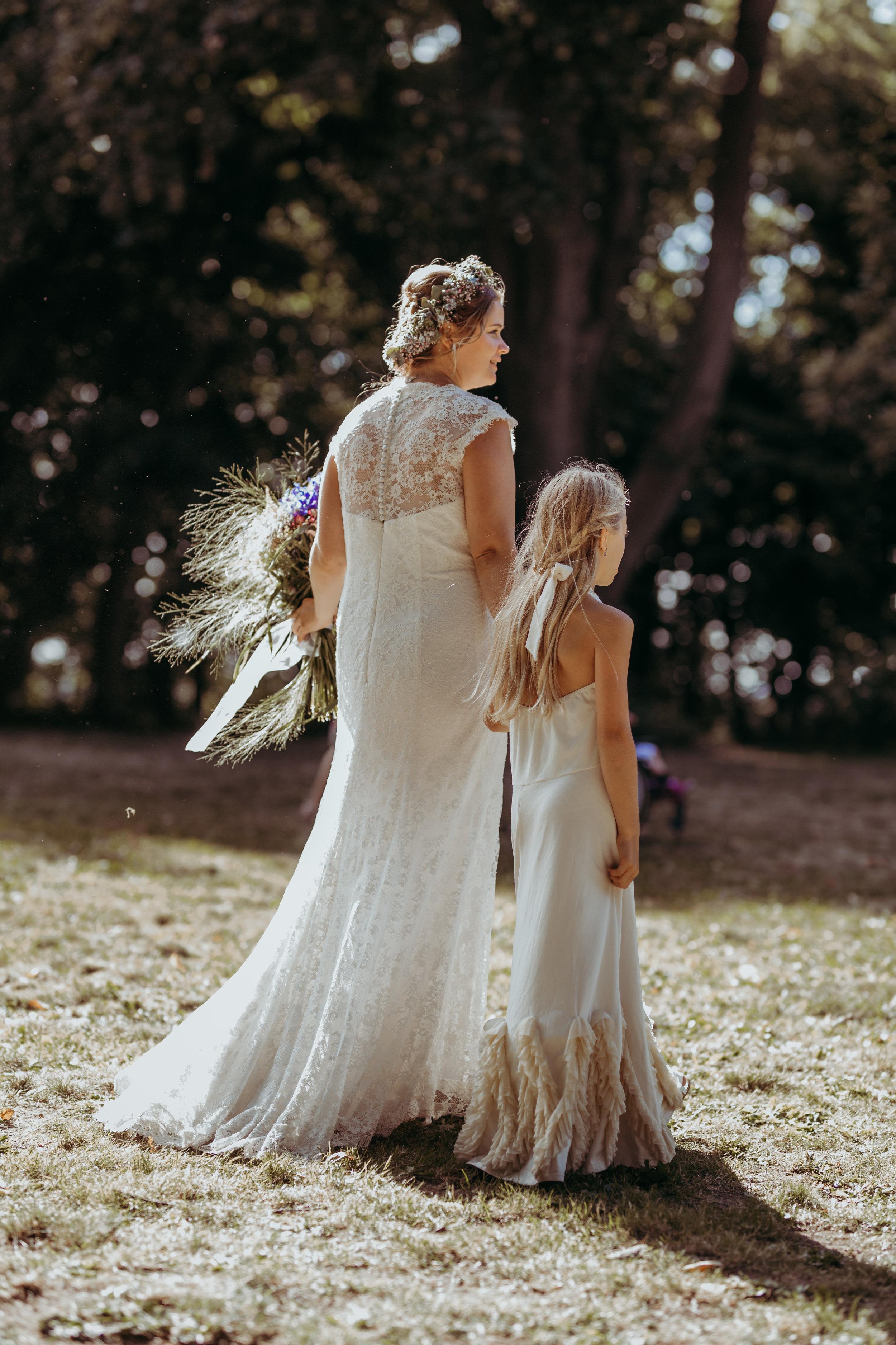 Wedding_Timo_Sommer-449.jpg