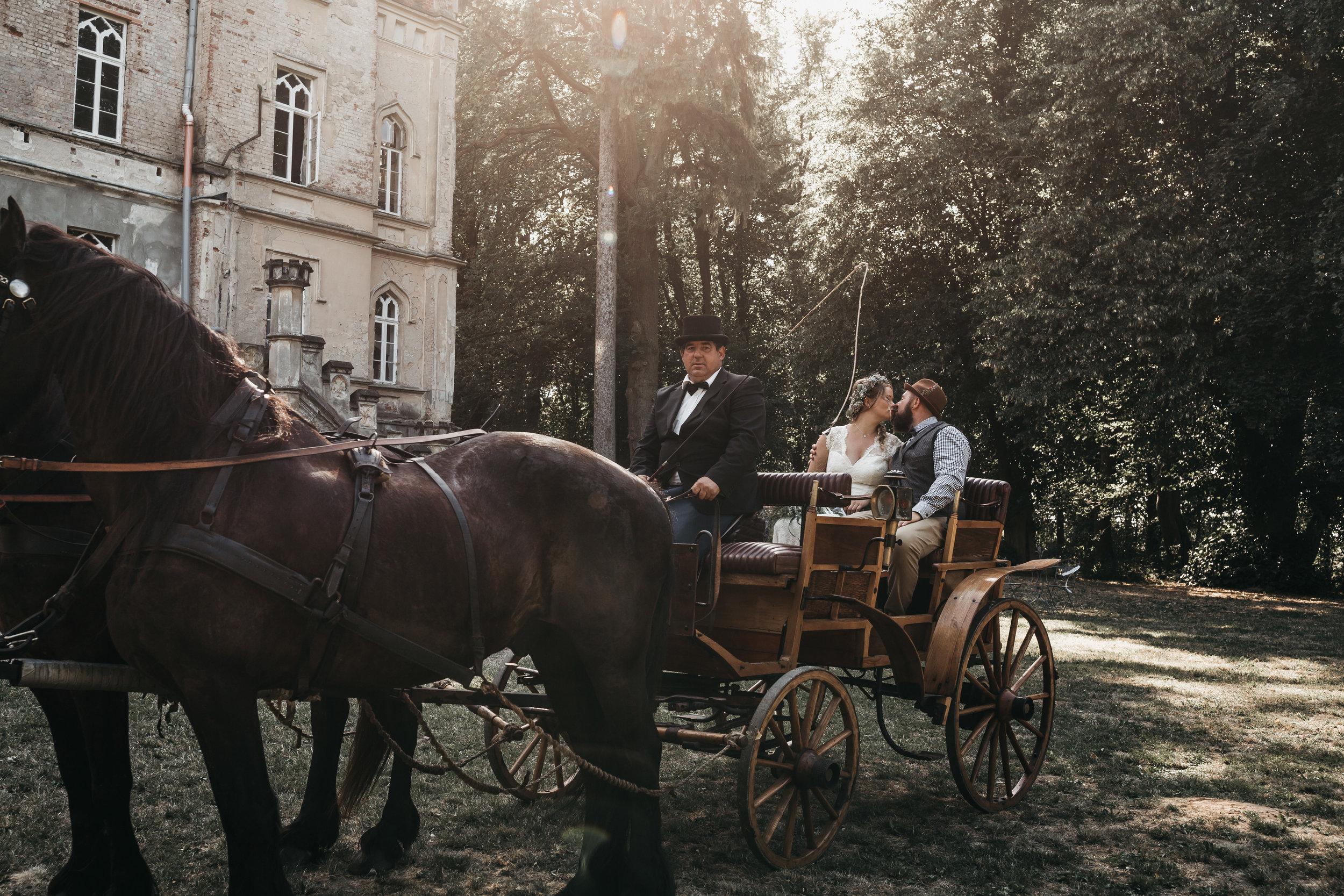 Wedding_Timo_Sommer-466.jpg