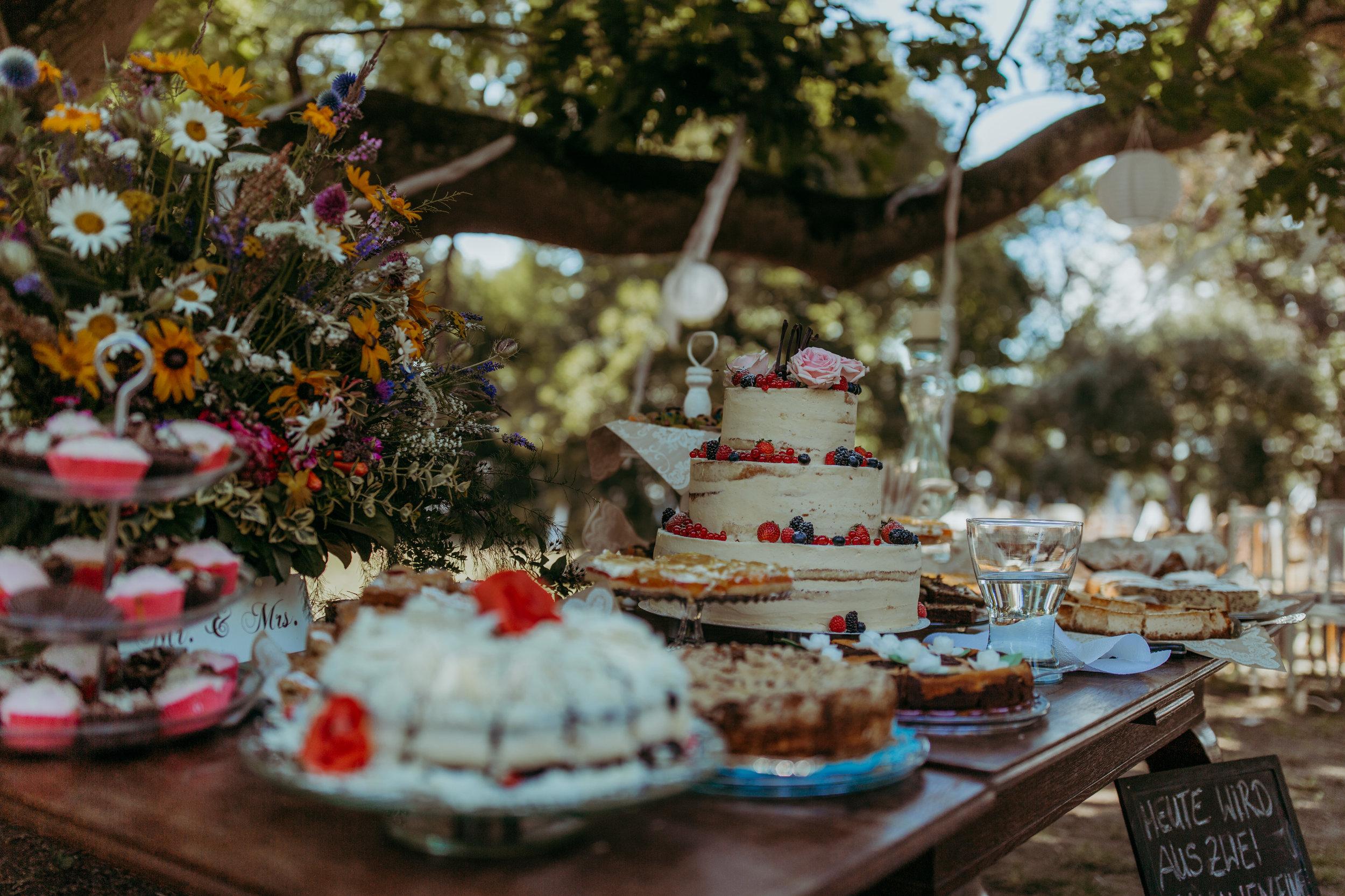 Wedding_Timo_Sommer-371.jpg