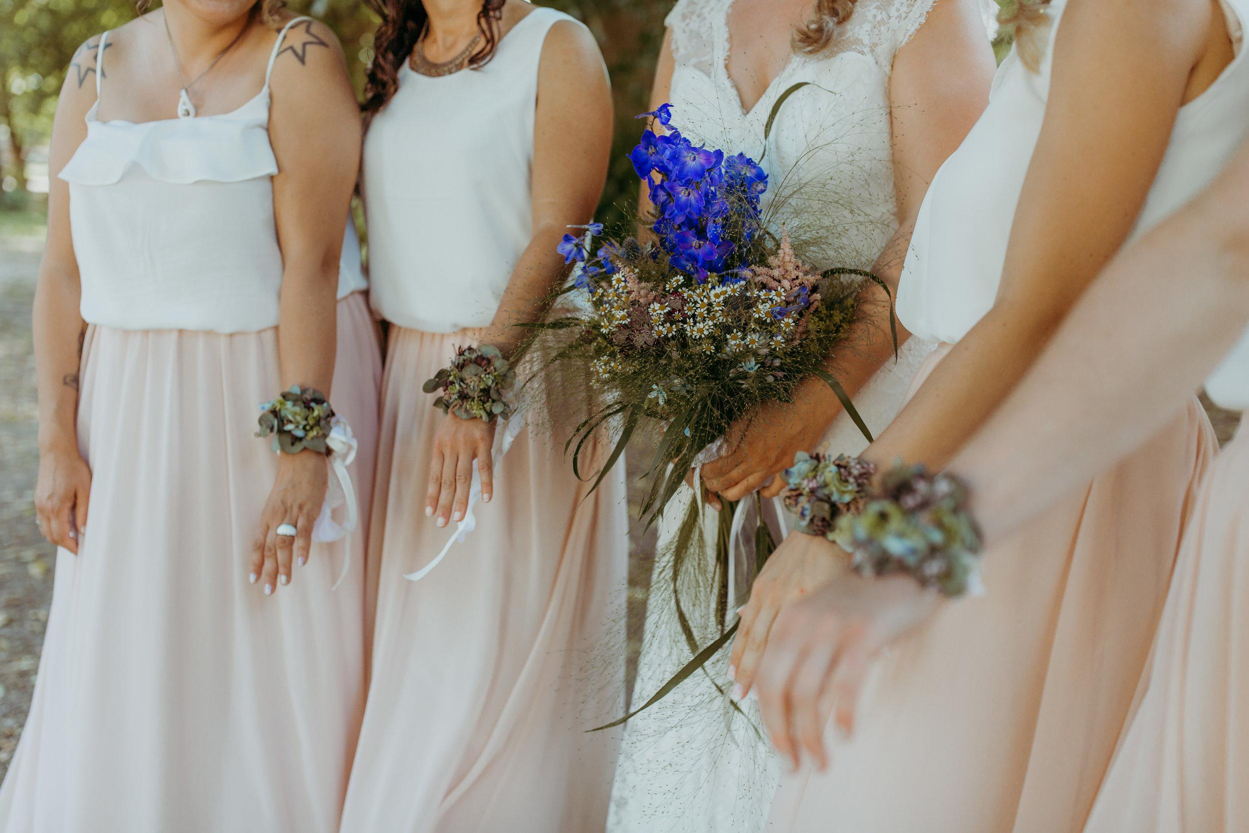 Wedding_Timo_Sommer-338.jpg