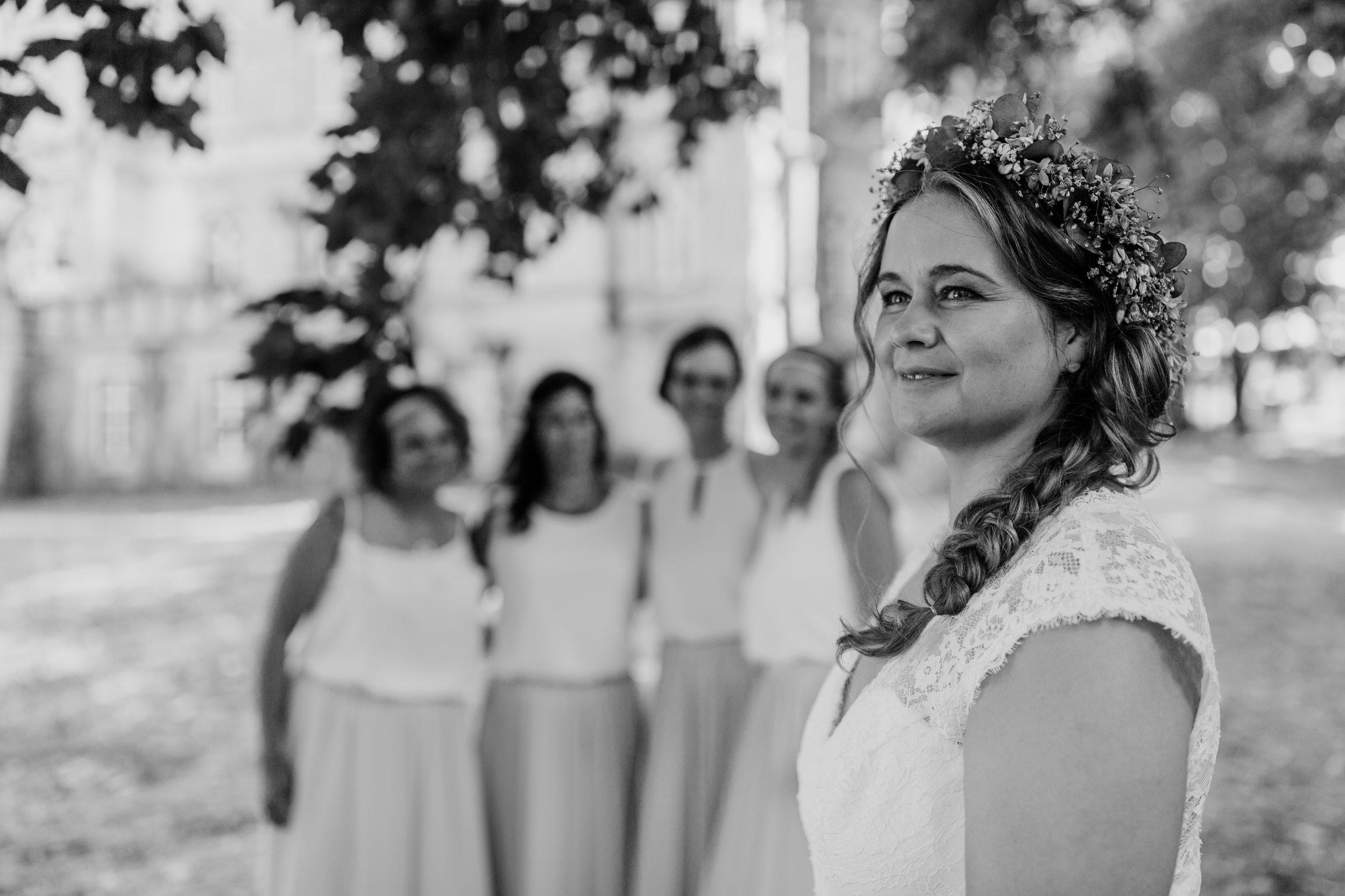 Wedding_Timo_Sommer-345-2.jpg