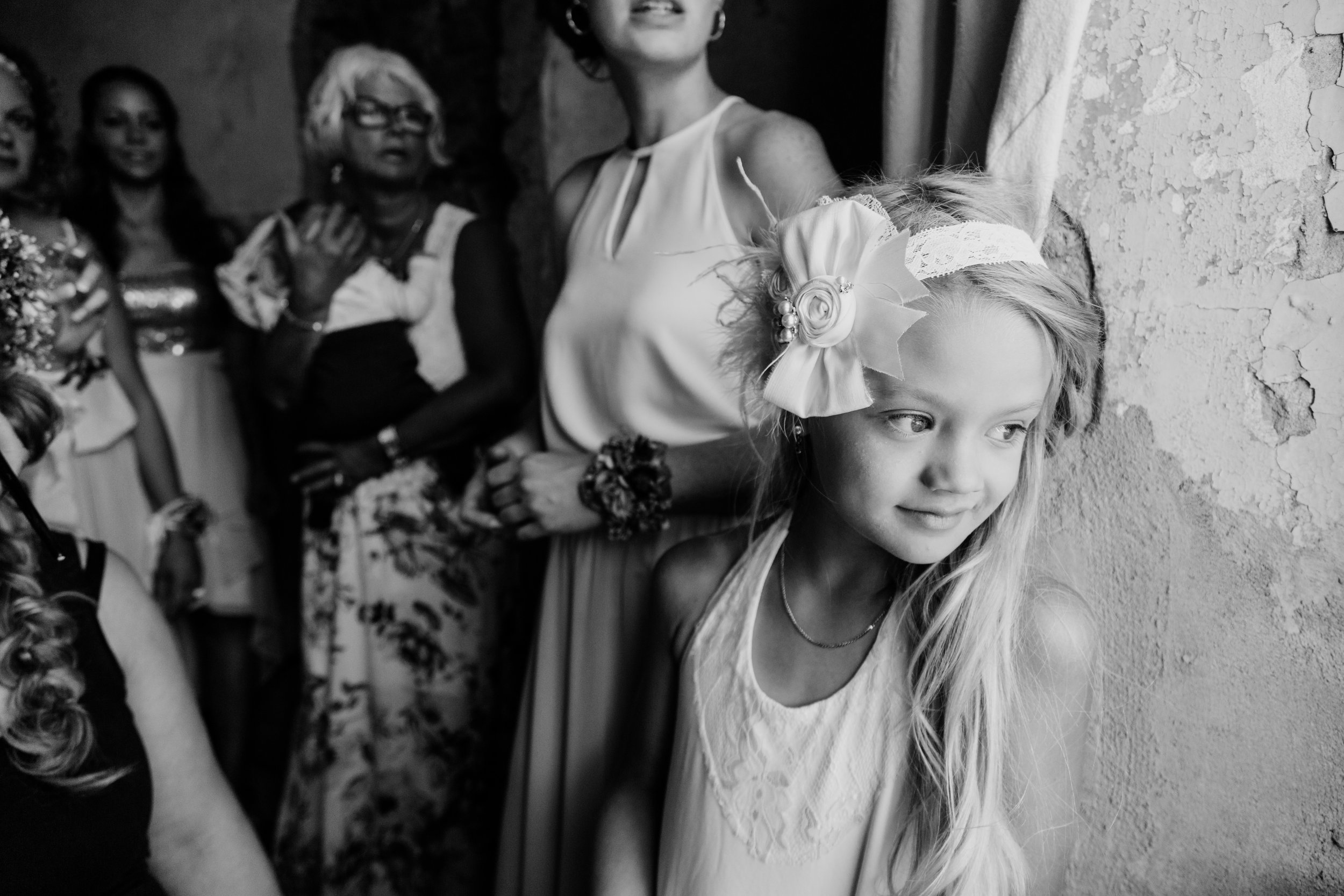 Wedding_Timo_Sommer-137.jpg