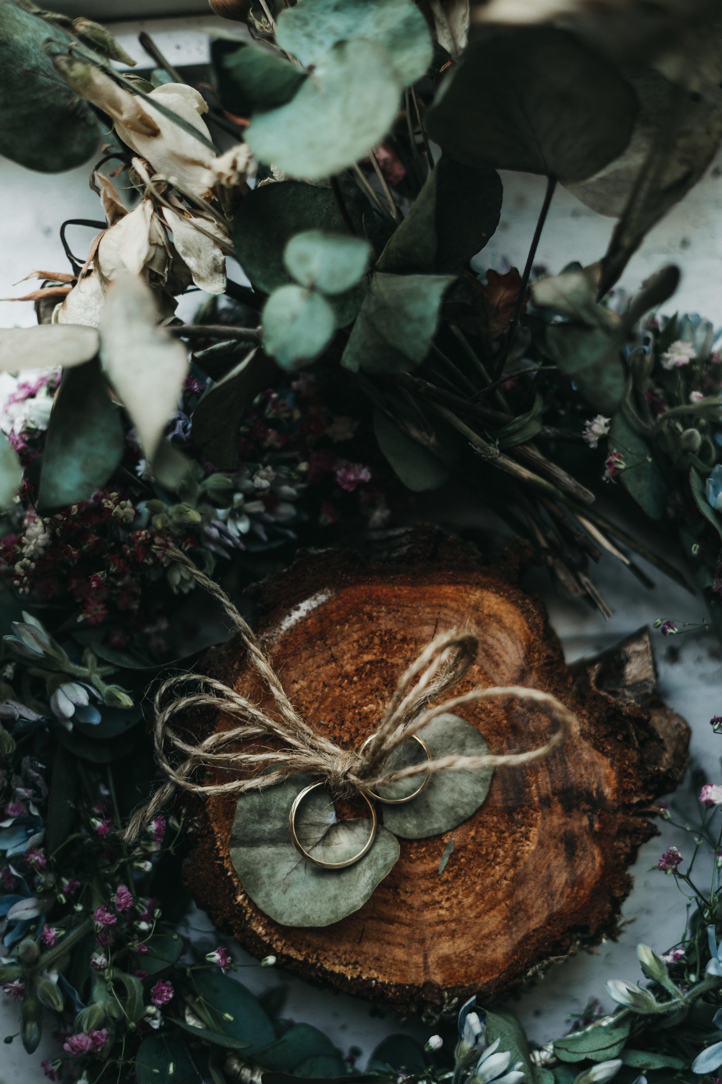 Wedding_Timo_Sommer-019.jpg