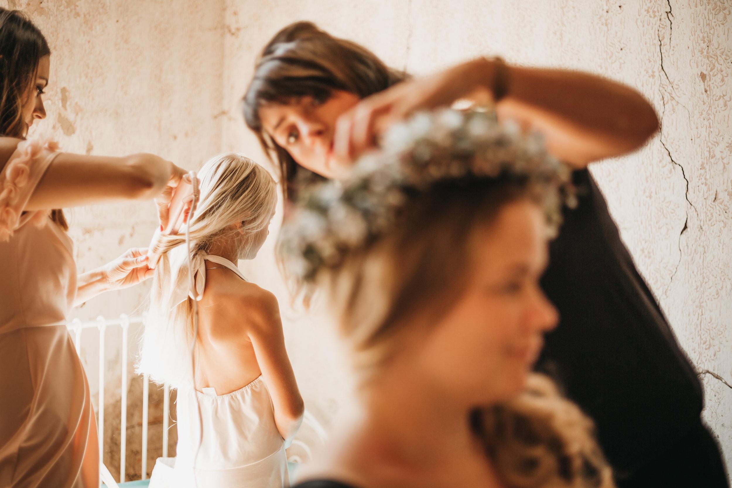 Wedding_Timo_Sommer-073.jpg