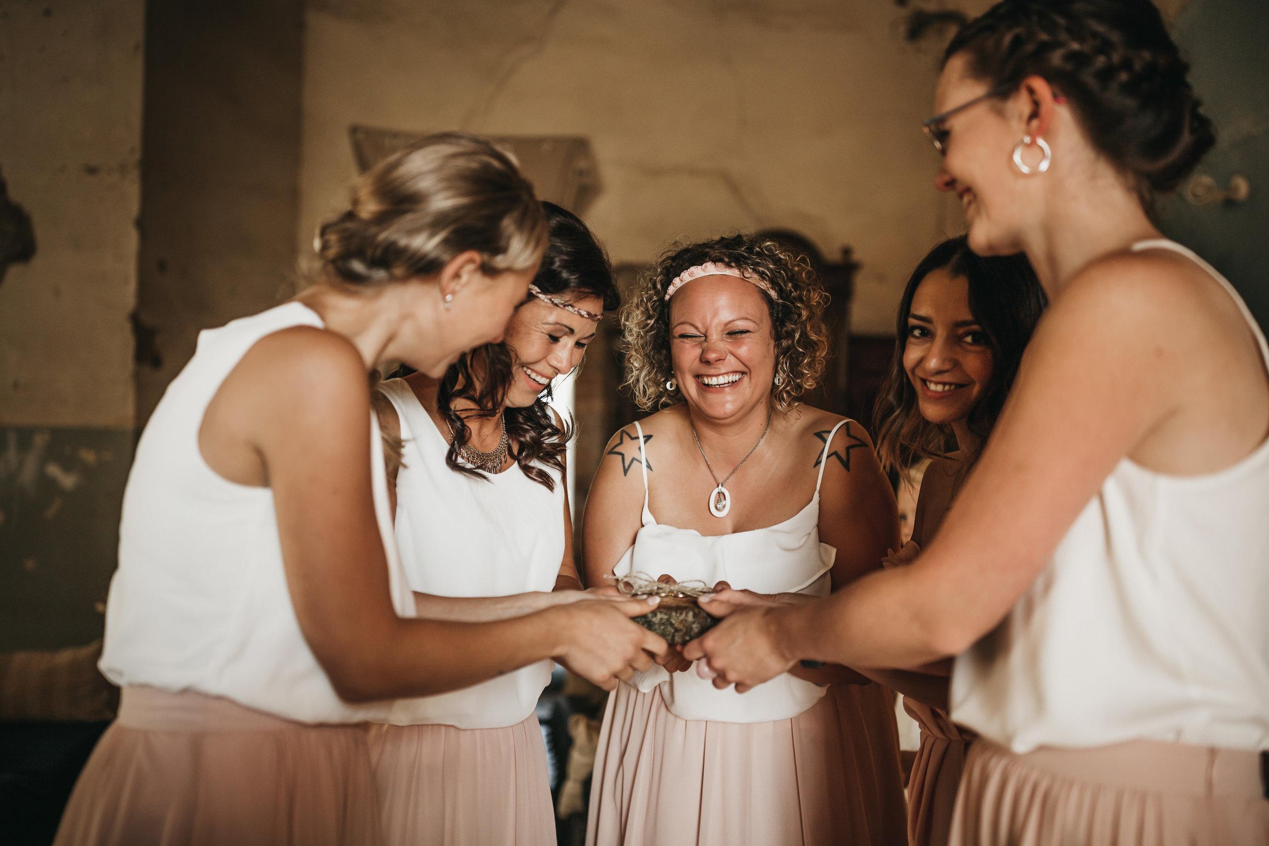 Wedding_Timo_Sommer-105.jpg