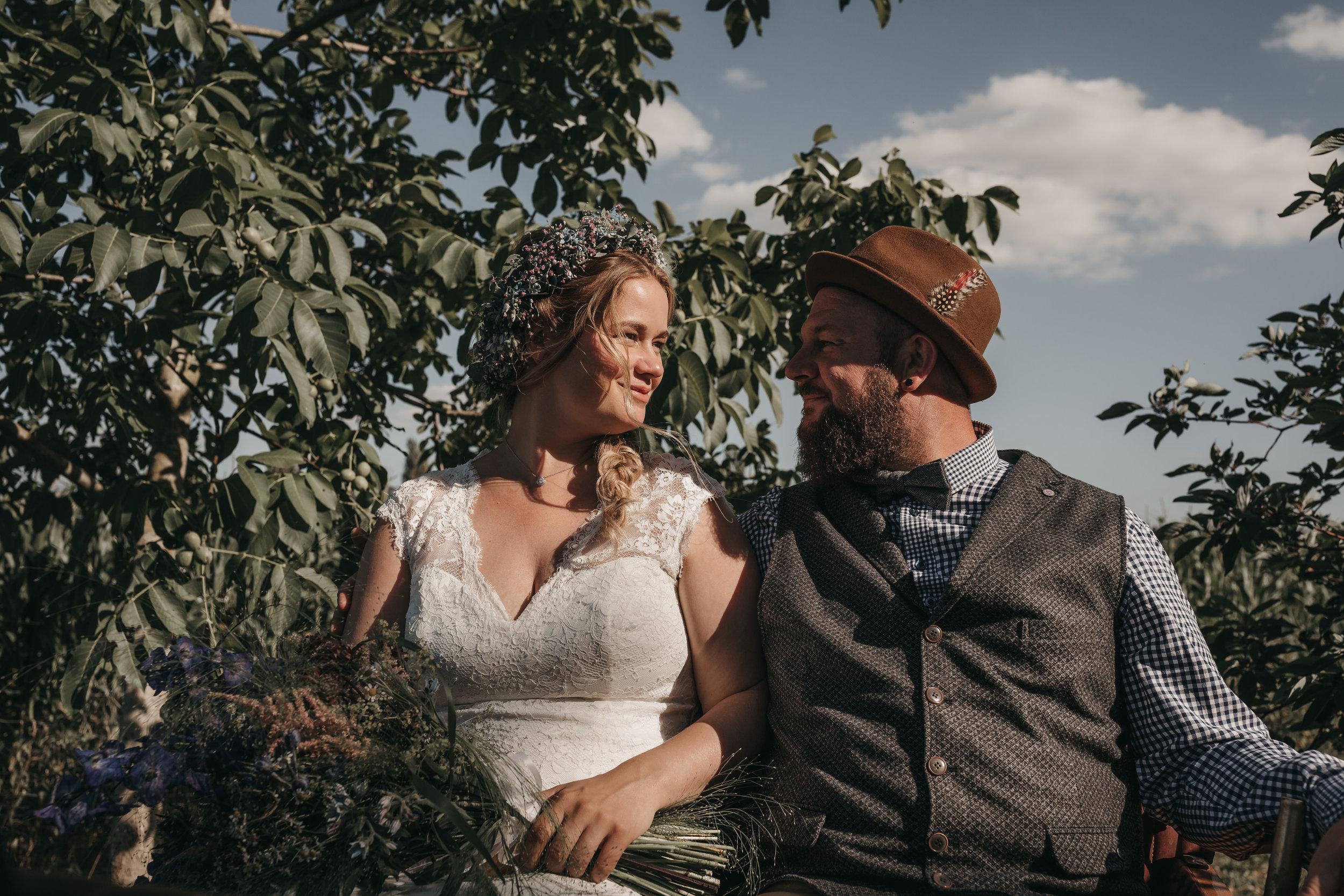 Wedding_Timo_Sommer-478.jpg