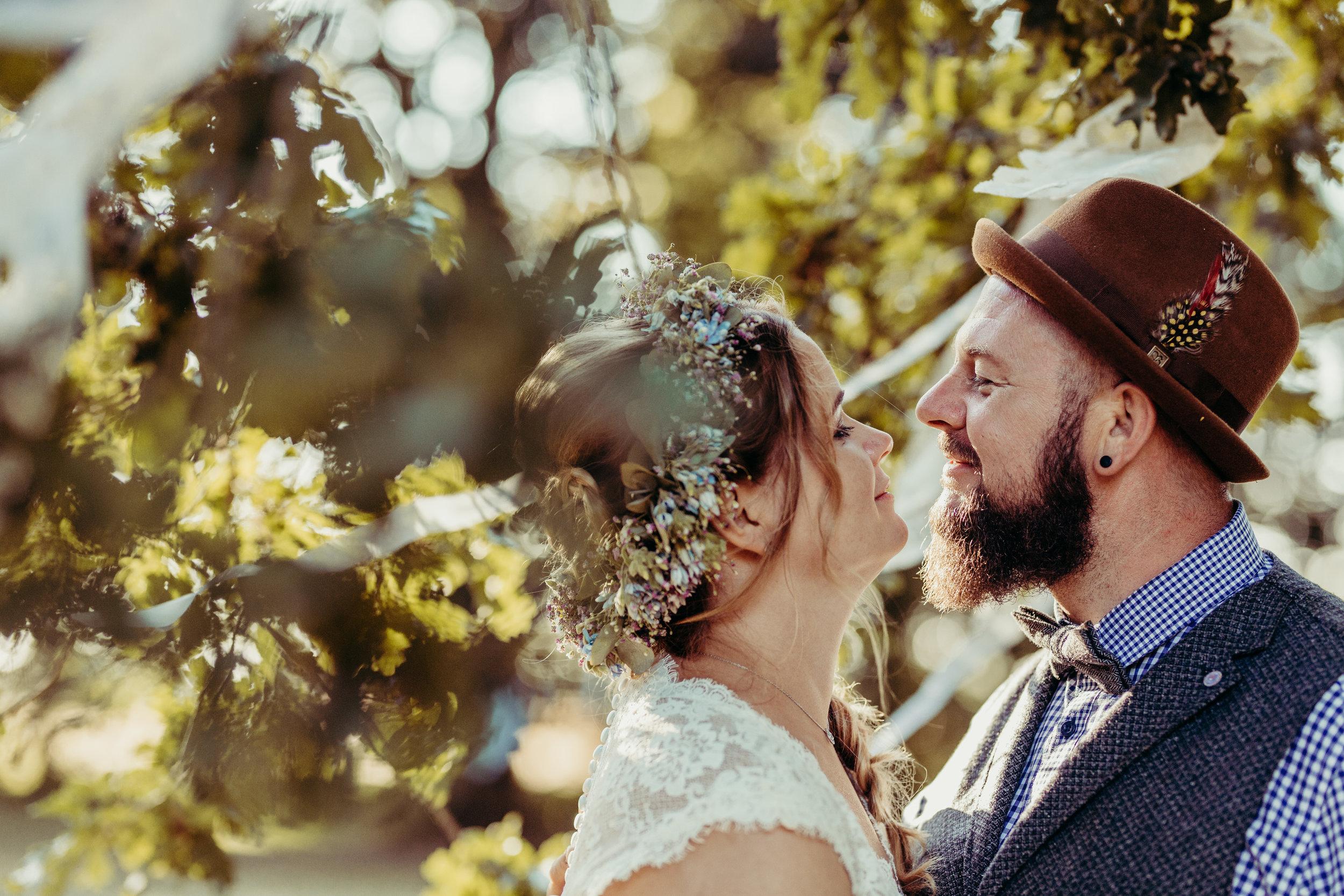 Wedding_Timo_Sommer-536.jpg