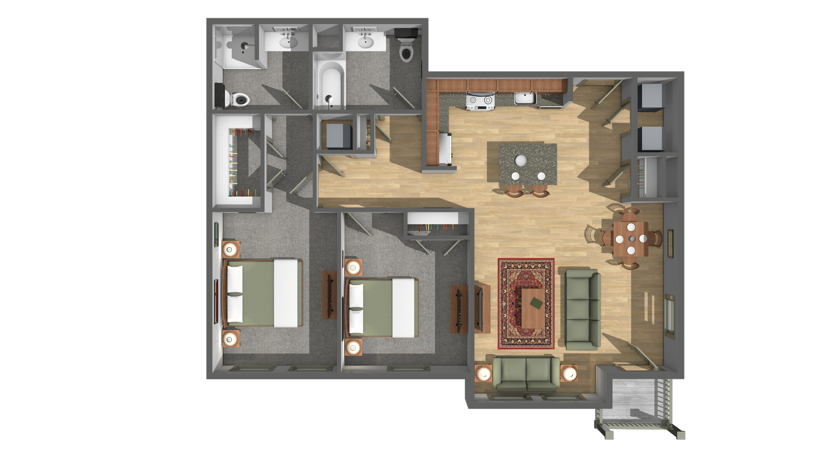 blackwood-nj-apartments-two-bedroom.png