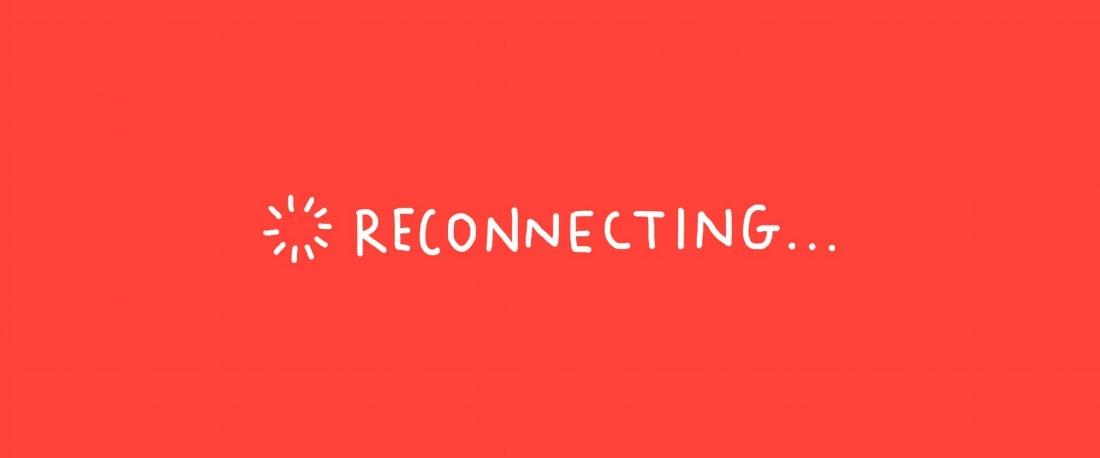 Reconnecting.jpg