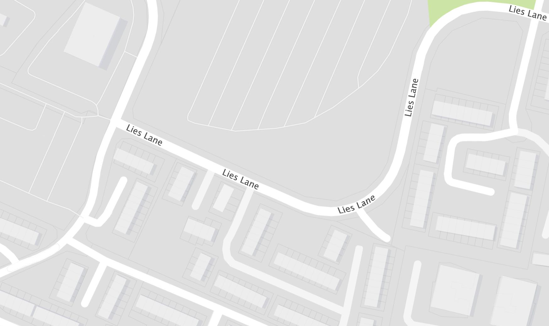 Lies Lane.png
