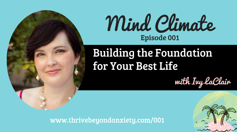 001 Mind Climate Podcast Ivy LaClair.png