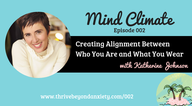 002 Katherine Johnson Mind Climate Podcast Ivy LaClair.png