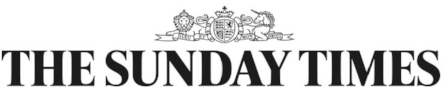 Sunday-Times-Top-100-Small-Companies-to-Work-For.jpg