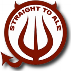 sta_logo1.jpg