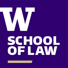 UW school of law.png