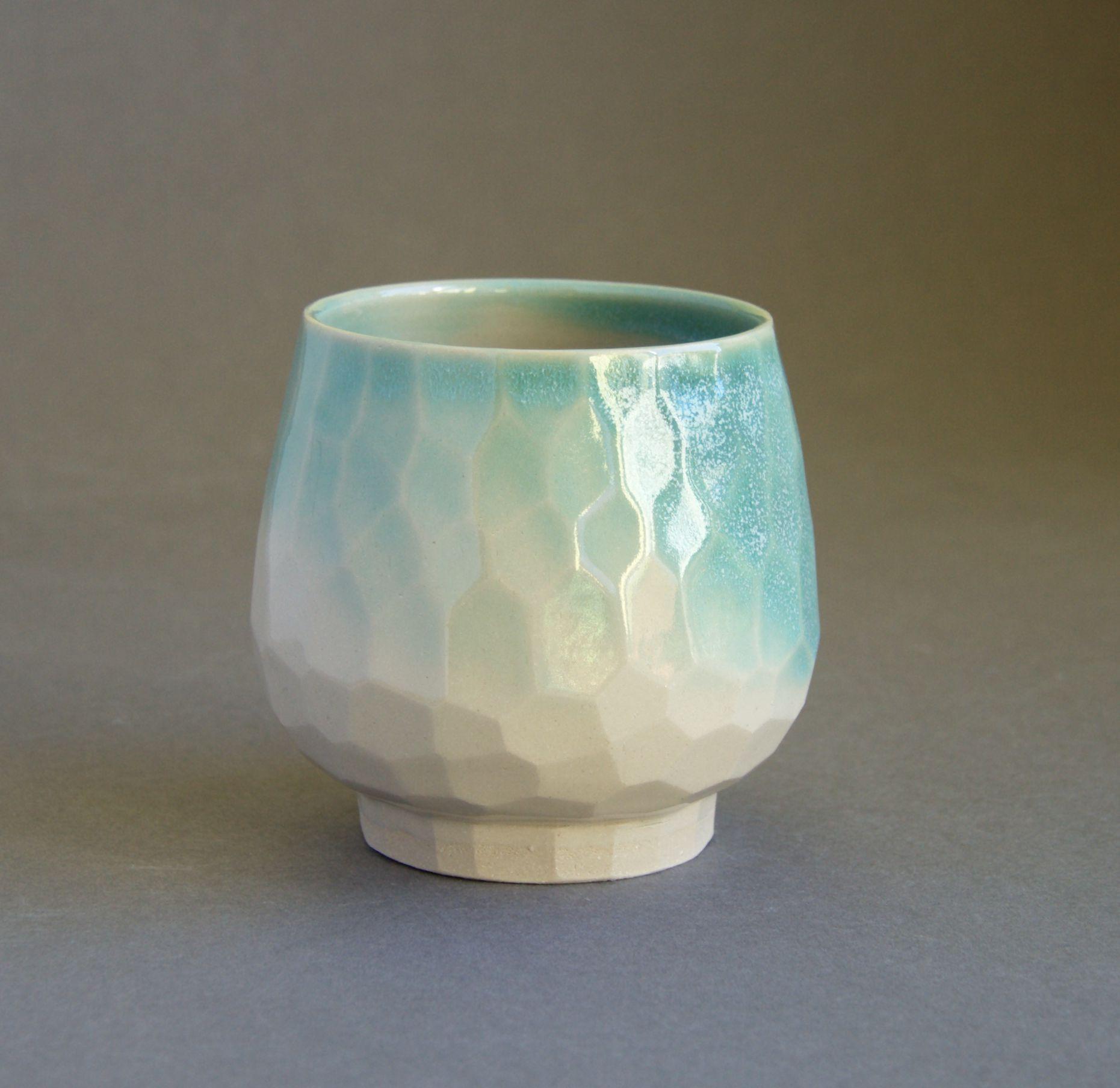 Celadon dip teabowl.jpg
