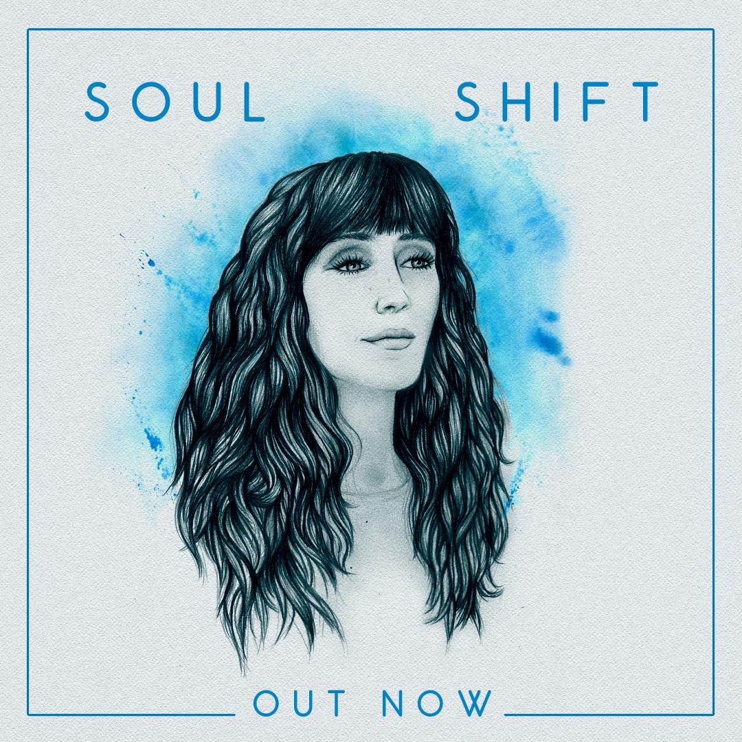 Soul Shift - Soul ShiftI Am LightOng NamoOcean WavesBuy on iTunesStream on Spotify